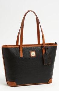 dooney-bourke-black-charleston-shopper-product-2-5805768-245294092_medium_flex