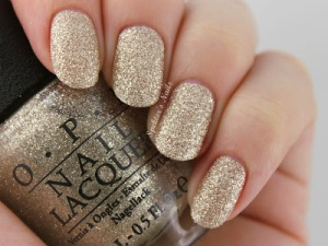 OPI_Christmas_2013_Mariah_Carey_My_Favorite_Ornament_C