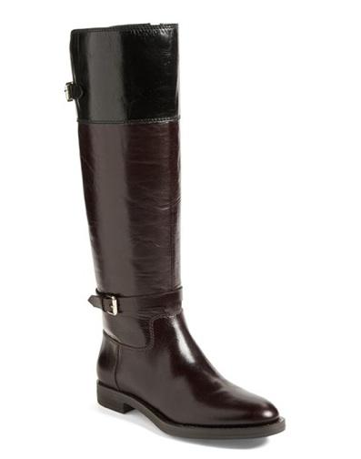 eero boot